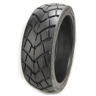 TYRE 120/70-13 VRM 184 - TUBELESS