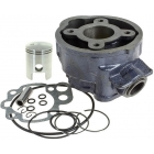 CYLINDER KIT 50CC -  MINARELLI AM