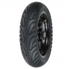 TYRE 130/70-10 VRM 134 - TUBELESS
