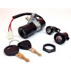 Schalter - Honda Sh 125 150 (01 \/ 04) - Rollerteile