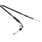 Throttle cable 159 CM - Yamaha JOG Mach