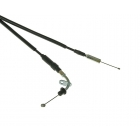 CABLE THROTTLE - MALAGUTI, BENELLI , JOG