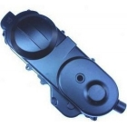 COVER TRANSMISSION - CHINA 4T 40CM