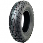 TYRE 130/90-10 VRM 133 - TUBELESS