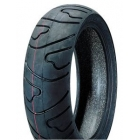 TYRE 140/60-13 VRM 184 - TUBELESS