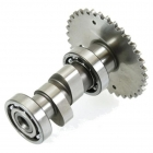 CAM SHAFT CHINA 4 SCHLAG 125-150CC