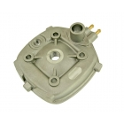 CYLINDER COVER - 50CC MINARELLI LC