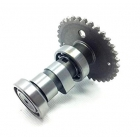 CAM SHAFT CHINA 4T - 50CC
