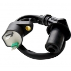 IGNITION COIL   - 2-PIN