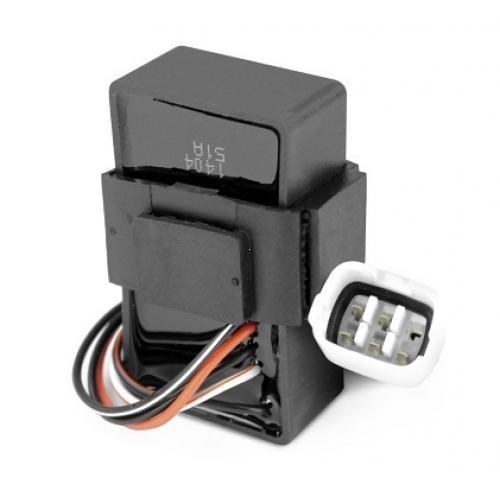 CDI - CPI SM / SX 50 2-STROKE