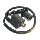 IGNITION COIL  - 1-PIN