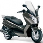 S-Wing 125i 07-