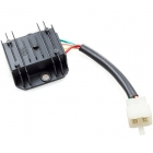 REGULATOR Rectifier 4 Pin