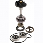 WATER PUMP - APRILIA ATLANTIC SPORT CITY 250 GILERA NEXUS 250-300