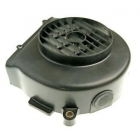Flywheel Fan Cover - Standard for GY6 50cc 139QMB/QMA