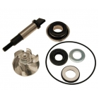 Water Pump Repair Kit - Honda SH300i SH 300