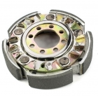 CLUTCH - Piaggio Beverly 400i Aprilia Atlantic 400i
