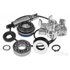 WATER PUMP REPAIR KIT - YAMAHA T-MAX 500