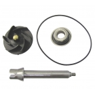 Water Pump Repair Kit - Piaggio-Master 400-500 E2-E3 '04/04->