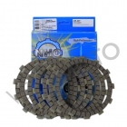 CLUTCH FRICT. - KAVASAKI KLE / GPZ / EN500 / KLR650 / ZZR600