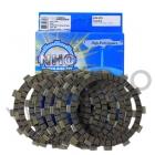 NHC CLUTCH FRICT. - YAMAHA YZF-R6 / XJ600-900S / TDM850