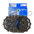NHC CLUTCH FRICT. - YAMAHA XVS650-A / WR250 / YZ250