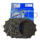 NHC CLUTCH FRICT. - YAMAHA YZF-R6 / TDM850-900
